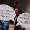 (Deutsch) Stellungnahme von respect zur geplanten Clearingstelle für nicht krankenversicherte Menschen